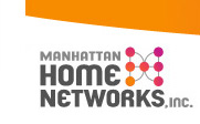 Manhattan Home Networks › Return to Home Page